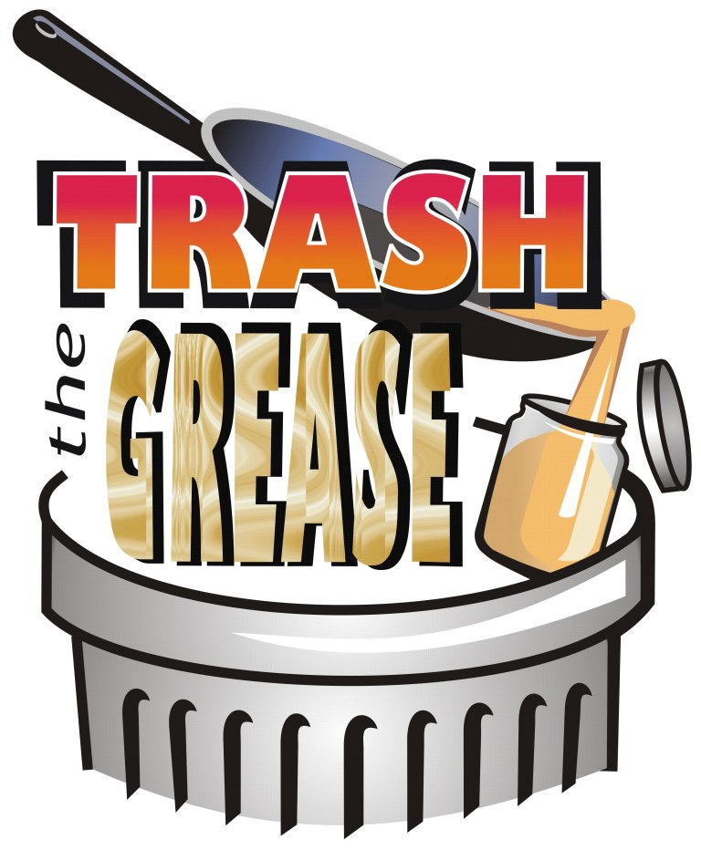 Gallup-Trash the Grease-compress.jpg