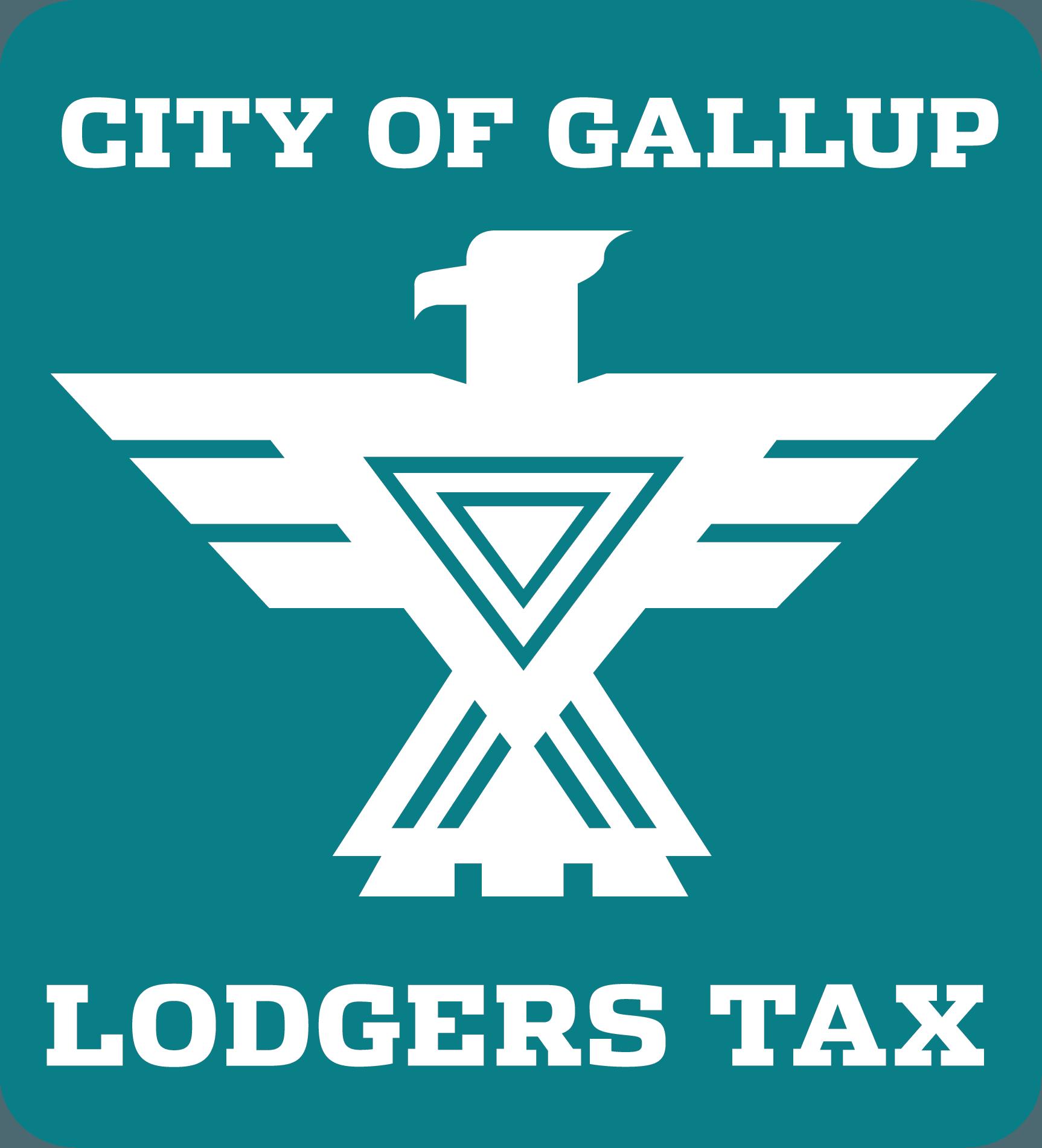 LT Logo Teal