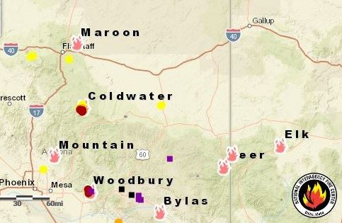 Gallup, NM - Official Website
