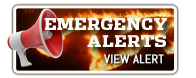 Emergency Alerts - View Alert