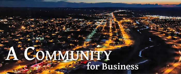 Gallup is a Community for Business