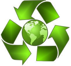 Earth recycle symbol.PNG